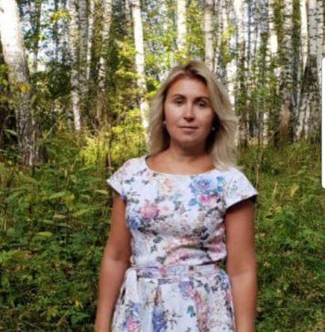 Светлана Тишкова, психолог, poznay.by
