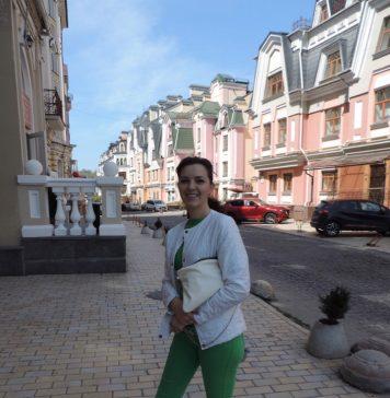Светлана Тишкова, психолог, poznay.by, помощь, познай себя, развитие, саморазвитие, poznay.by